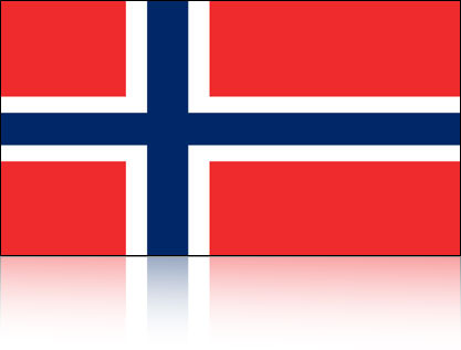 Flag Norway1a