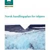 Norsk handlingsplan for isbjørn